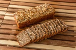 GRAIN | 港区 南青山のパン屋 BARTIZAN BREAD FACTORY