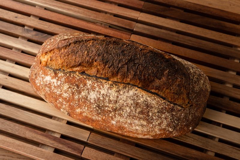 BARTIZAN SOURDOUGH(バルティザン サワードウ) | 港区 南青山のパン屋 BARTIZAN BREAD FACTORY