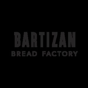Bartizan Bread Factory| 南青山・日赤通りのベーカリー