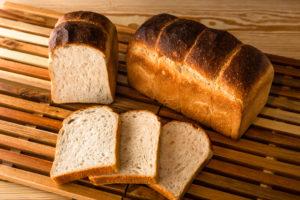 """自家製自然酵母食パン""""バルティザン""""   港区 南青山のパン屋 BARTIZAN BREAD FACTORY"""