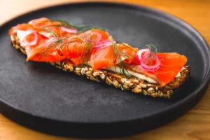 グレインを使ったレシピのアイディア| 港区 南青山のパン屋 BARTIZAN BREAD FACTORY