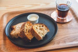In-Store Menu | 港区 南青山のパン屋 BARTIZAN BREAD FACTORY